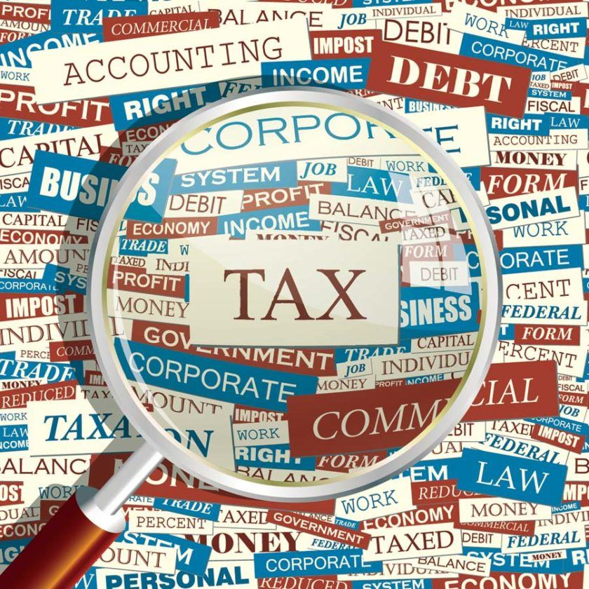 tax-graphic-840x840 (1)