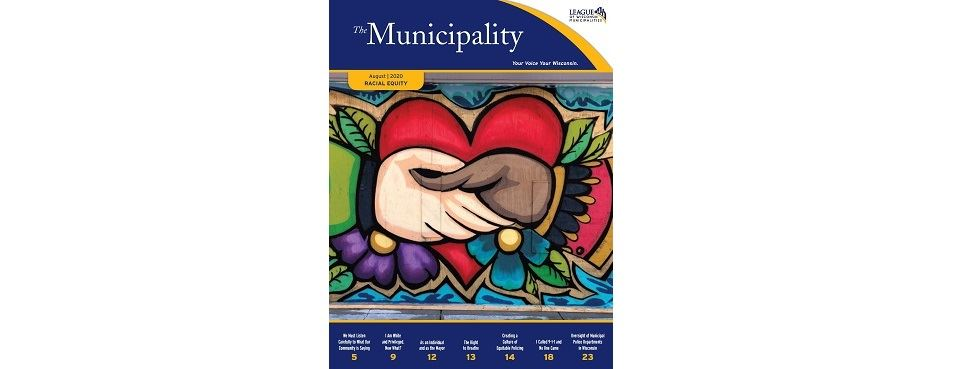 8 20 The Municipality Racial Equity Mural