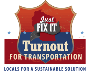 turnout-for-transportation-logo-500-px-with-white-edge