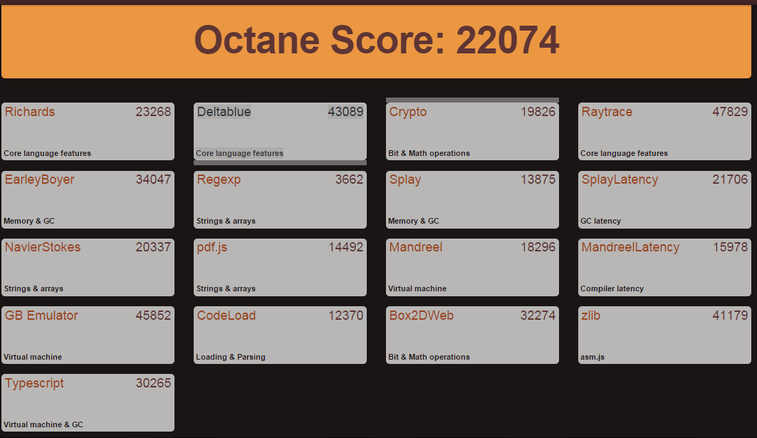 !Octane Capture MD-Harford County