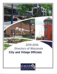 2015-16 Directory Cover