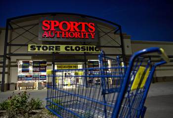 1473605615-SPORTS-AUTHORITY.jpg